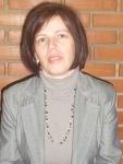 Mesuesja : Fevzije Smakiqi Jolla