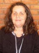 Biblotekistja : Fatime Sadriu